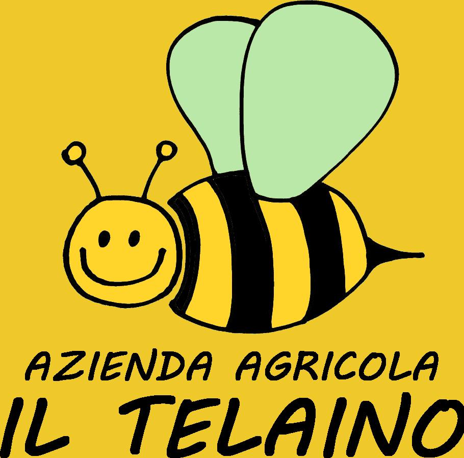 Il Telaino
